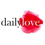 daily love on twitter